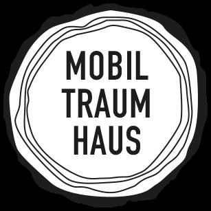 Mobiltraumhaus
